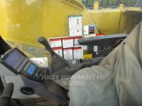 KOMATSU EXCAVADORAS DE CADENAS PC290-10 equipment  photo 18