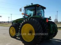 DEERE & CO. AG TRACTORS 7930 equipment  photo 14