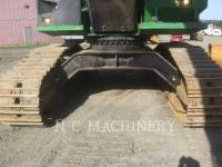 JOHN DEERE FOREST MACHINE 2954D equipment  photo 5