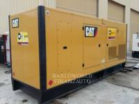 CATERPILLAR POWER MODULES C15 PGAI equipment  photo 8