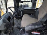 JOHN DEERE WHEEL LOADERS/INTEGRATED TOOLCARRIERS 824K equipment  photo 7