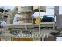METSO CONCASOARE P300GP-IOC equipment  photo 4