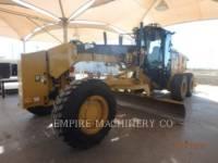 CATERPILLAR モータグレーダ 120M2 AWD equipment  photo 4