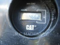 CATERPILLAR KETTEN-HYDRAULIKBAGGER 305E2 CRCB equipment  photo 6