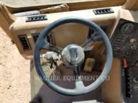 Caterpillar TRACTOARE-SCREPERE CU ROŢI 613C equipment  photo 20