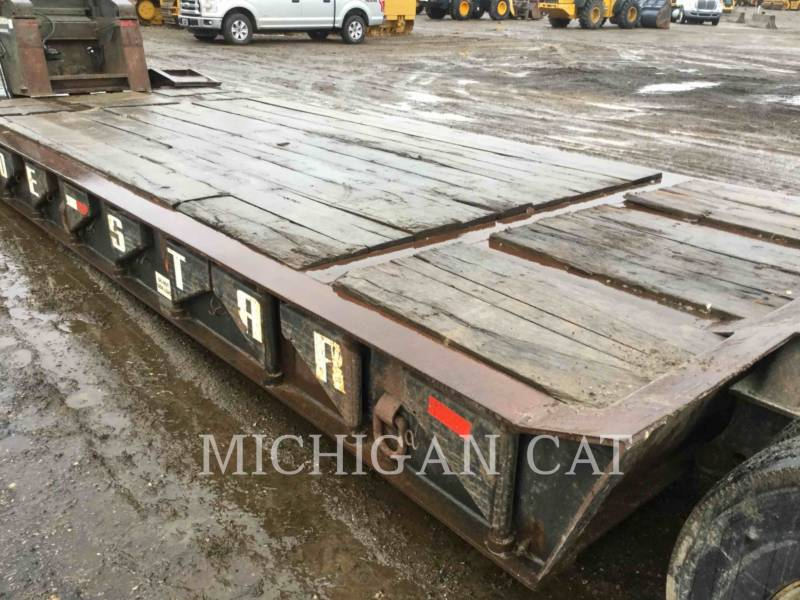 TRAILKING TRAILERS 1500-4160 equipment  photo 9