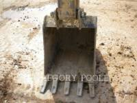 CATERPILLAR PELLES SUR CHAINES 316E L equipment  photo 18