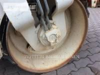 BOMAG COMPACTEURS BW100AD4 equipment  photo 8