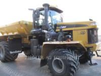 AG-CHEM Düngemaschinen TG8400 equipment  photo 2