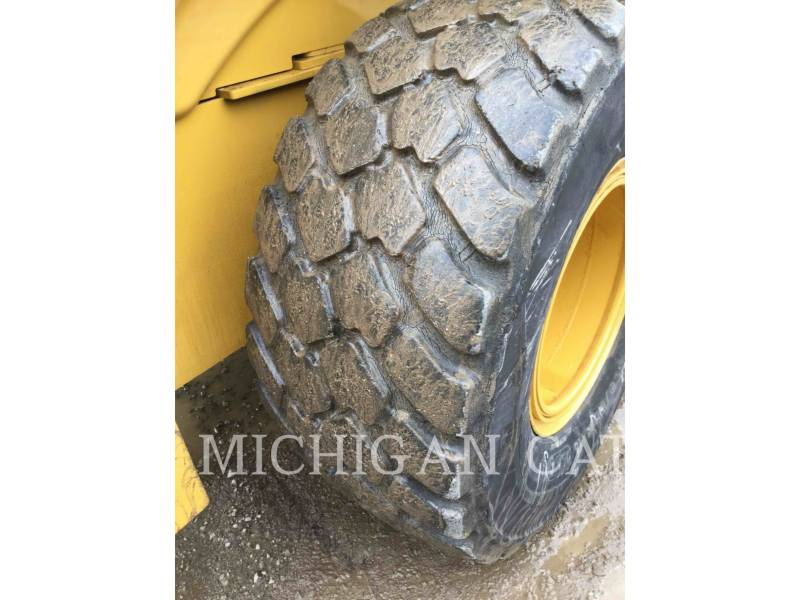 CATERPILLAR WHEEL LOADERS/INTEGRATED TOOLCARRIERS 930G equipment  photo 18