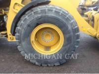 Caterpillar ÎNCĂRCĂTOARE PE ROŢI/PORTSCULE INTEGRATE 924K 3RQ equipment  photo 14