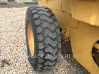 CATERPILLAR WHEEL LOADERS/INTEGRATED TOOLCARRIERS 928F equipment  photo 10