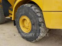 CATERPILLAR ARTICULATED TRUCKS 745C equipment  photo 19