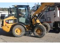 CATERPILLAR WHEEL LOADERS/INTEGRATED TOOLCARRIERS 906H equipment  photo 1