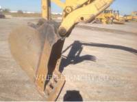 CATERPILLAR PELLES SUR CHAINES 308DCR equipment  photo 8