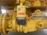 CATERPILLAR MULDENKIPPER 785C equipment  photo 11