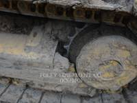 CATERPILLAR TRACK TYPE TRACTORS D5G equipment  photo 8