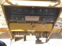 CATERPILLAR TRACK TYPE TRACTORS D4CIII equipment  photo 8