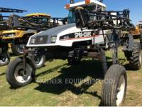 Equipment photo SPRA-COUPE 4440 PULVERIZADOR 1