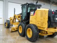 CATERPILLAR MOTOR GRADERS 140M3 equipment  photo 7