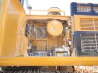 CATERPILLAR EXCAVADORAS DE CADENAS 345DL equipment  photo 12