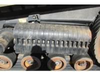 AGCO-CHALLENGER 農業用トラクタ MT855C equipment  photo 10