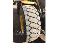 VOLVO CONSTRUCTION EQUIPMENT WHEEL LOADERS/INTEGRATED TOOLCARRIERS L50E equipment  photo 13
