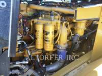 CATERPILLAR WHEEL LOADERS/INTEGRATED TOOLCARRIERS 980M equipment  photo 15