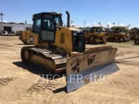 Equipment photo CATERPILLAR D6K2LGPA TRACTORES DE CADENAS 1