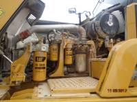 CATERPILLAR ARTICULATED TRUCKS 730C equipment  photo 8