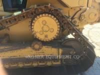 CATERPILLAR ブルドーザ D6N LGP DS equipment  photo 9