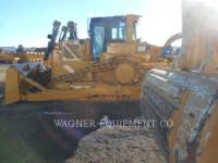 CATERPILLAR TRACTEURS SUR CHAINES D6T XL DS equipment  photo 2