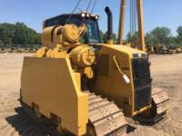 CATERPILLAR PIPELAYERS PL61 equipment  photo 12