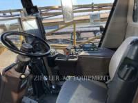 AG-CHEM SPRAYER 874 equipment  photo 15