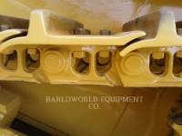 CATERPILLAR TRACTORES DE CADENAS D 6 R equipment  photo 10