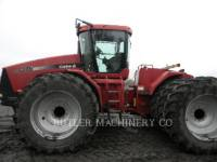 CASE/INTERNATIONAL HARVESTER 農業用トラクタ STX375 equipment  photo 5