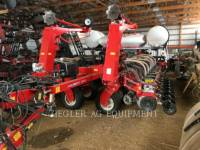 Equipment photo AGCO-WHITE 8524-22 PLANTUITRUSTING 1