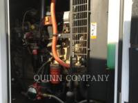 MAGNUM PORTABLE GENERATOR SETS MMG235 equipment  photo 6