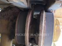 CATERPILLAR TRACK TYPE TRACTORS D5K2 equipment  photo 14