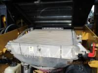 CATERPILLAR CARREGADEIRAS TODO TERRENO 259D equipment  photo 12