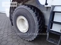 CATERPILLAR ŁADOWARKI KOŁOWE/ZINTEGROWANE NOŚNIKI NARZĘDZI 966K equipment  photo 12