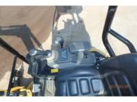 CATERPILLAR ESCAVADEIRAS 301.7DCR equipment  photo 13
