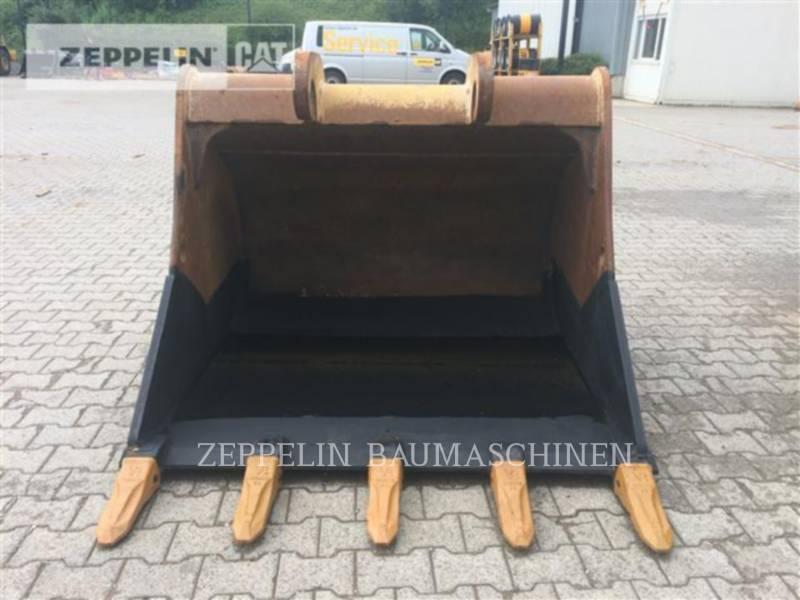 RESCH-KA-TEC GMBH AUTRES TL1.650 equipment  photo 2