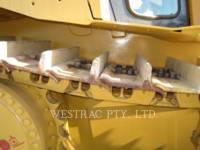 CATERPILLAR TRACK TYPE TRACTORS D6T equipment  photo 13