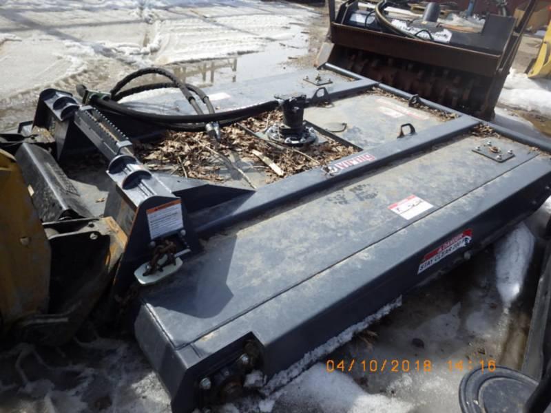 VIRNIG HERRAMIENTA DE TRABAJO - VARIADOS RBV78-25 equipment  photo 4