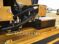 CATERPILLAR Leśnictwo - Rozdrabniacz 501HD equipment  photo 11