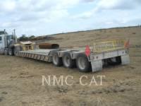 LOAD CRAFT PRZYCZEPY PHD100-3_LO equipment  photo 2