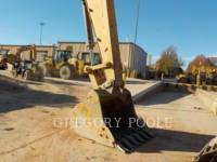 CATERPILLAR EXCAVADORAS DE CADENAS 336EL H equipment  photo 20