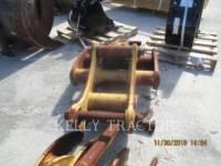 Equipment photo CATERPILLAR 330C WT  -THUMB 1