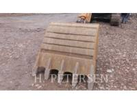 Equipment photo CASE CX 240 LC EXCAVADORAS DE CADENAS 1